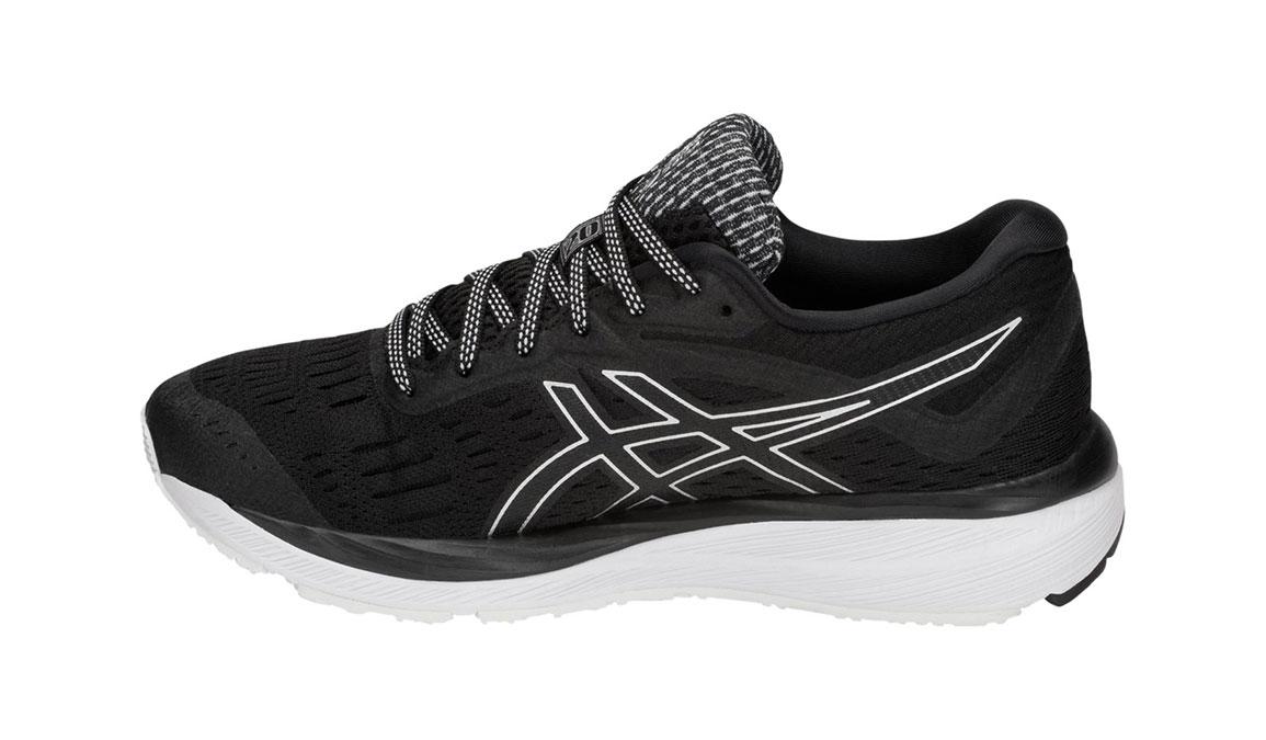 Women's Asics GEL-Cumulus 20 Running Shoe