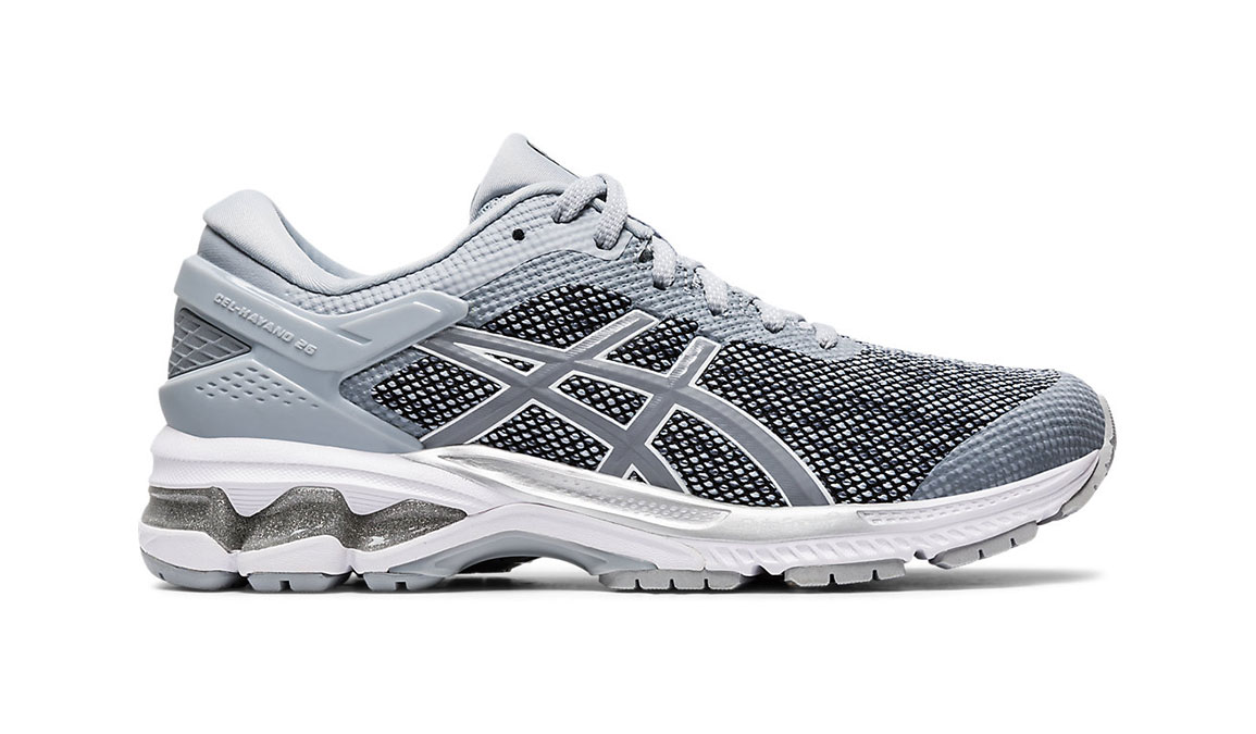 womens gel kayano