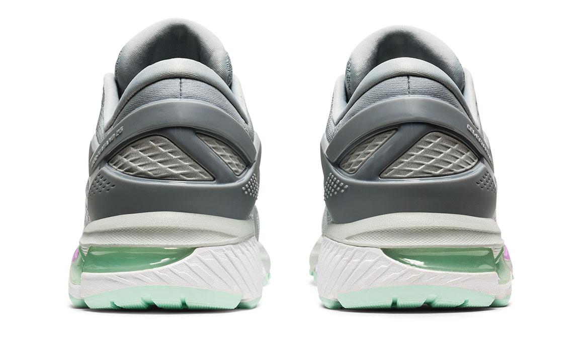 Women's Asics GEL-Kayano 26 Running Shoe, , large, image 4