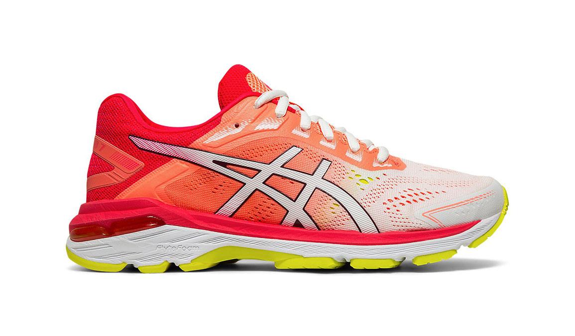 Asics GT-2000 7 Arise Running Shoe