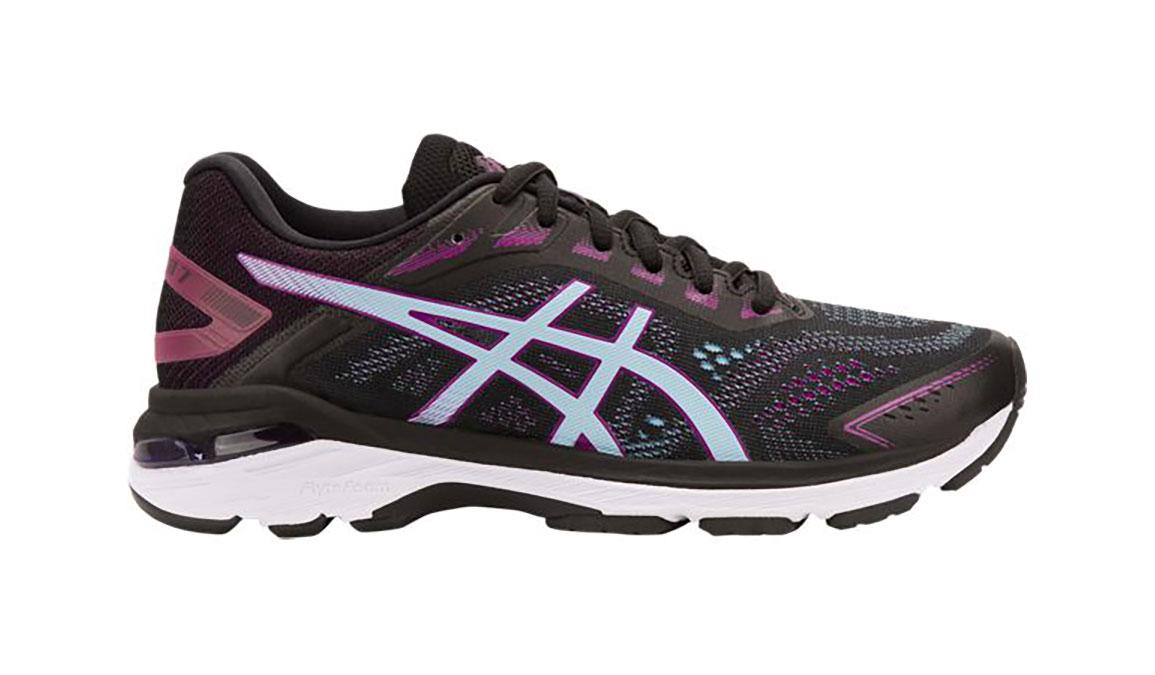 Women's Asics GT-2000 7 Running Shoe