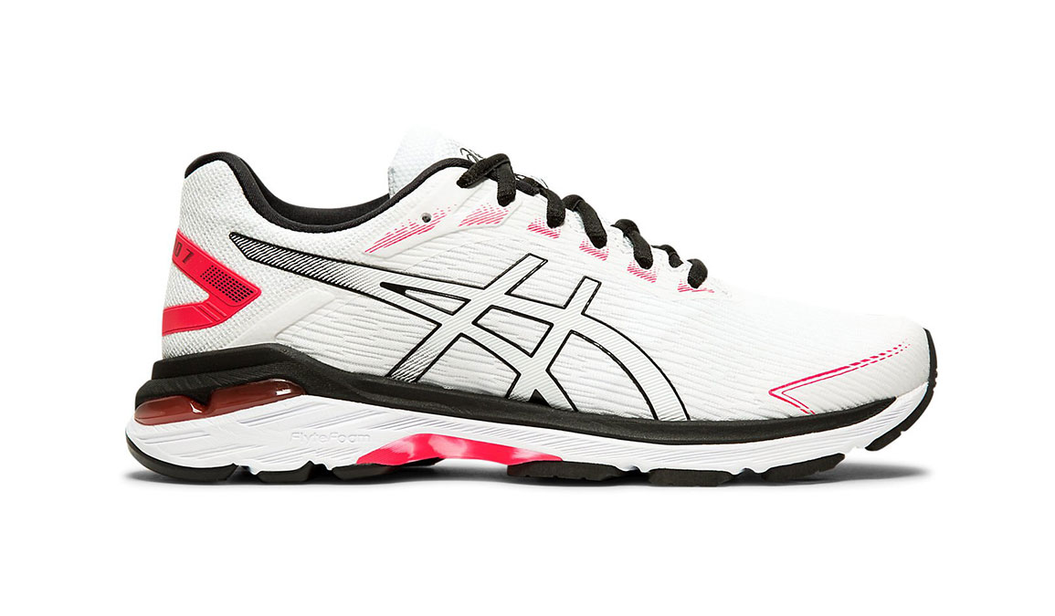 asics gt 2000 ladies running shoes online -