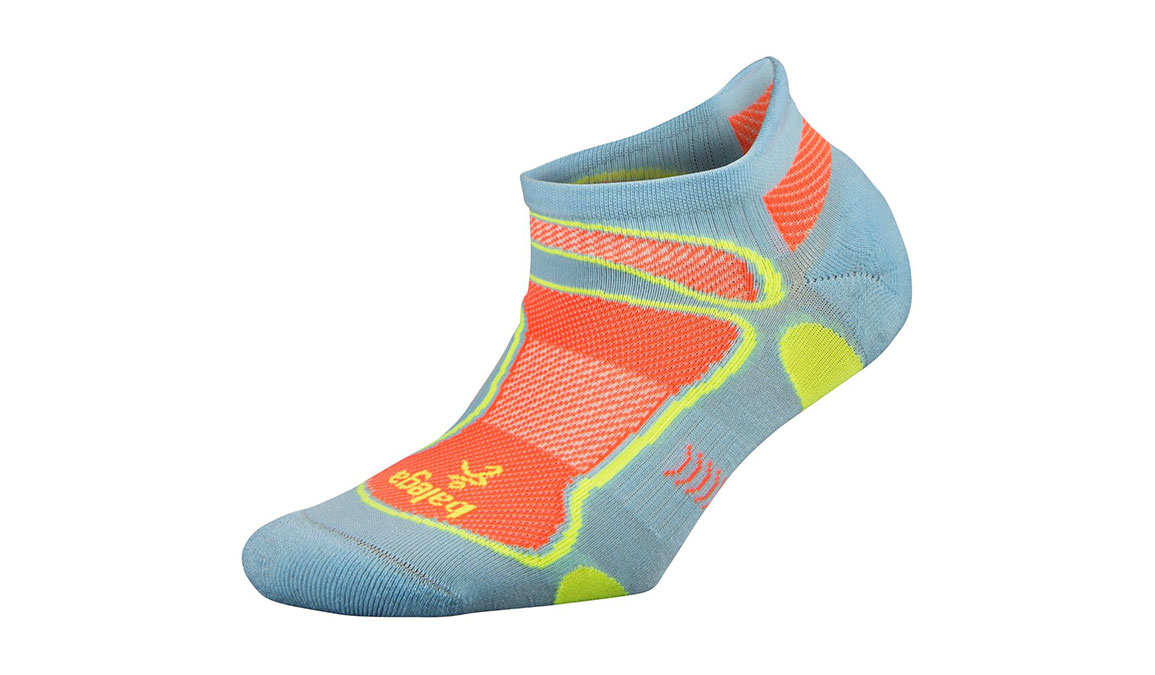 Balega Ultra Light No Show Sock, , large, image 2