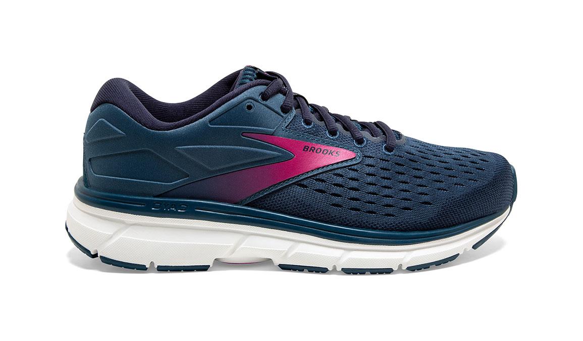 Women's Brooks Dyad 11 Running Shoe, , large, image 1