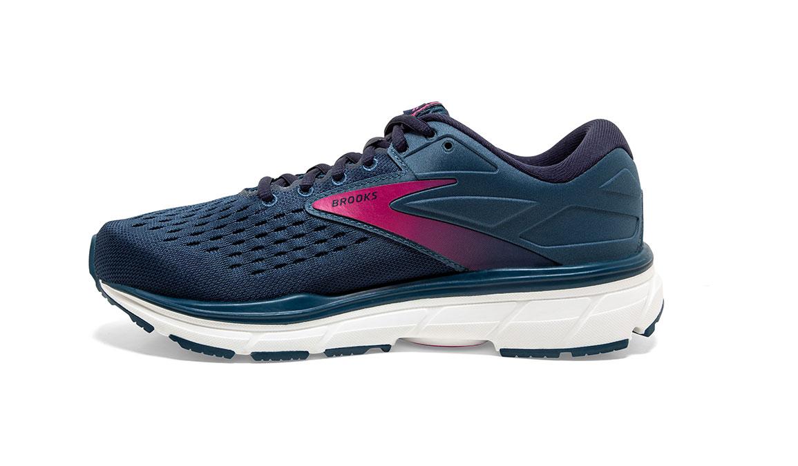 Women's Brooks Dyad 11 Running Shoe, , large, image 5