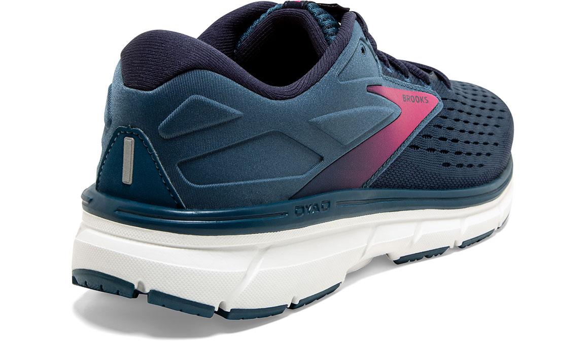 Women's Brooks Dyad 11 Running Shoe, , large, image 6