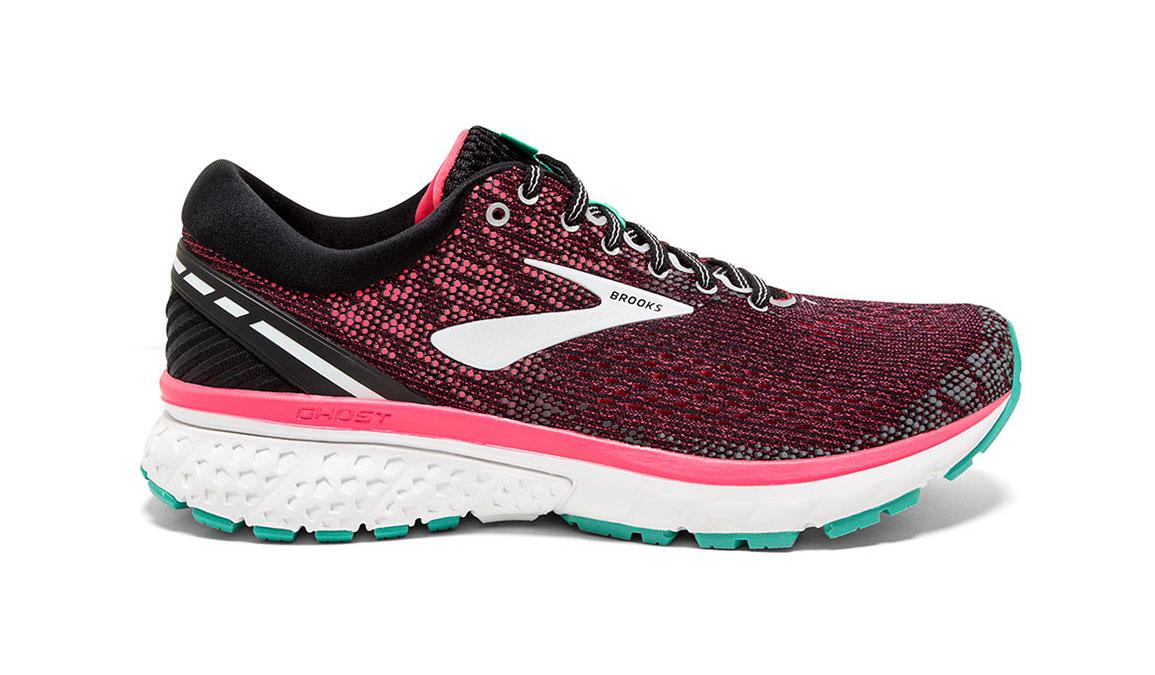 Women's Brooks Ghost 11 Running Shoe
