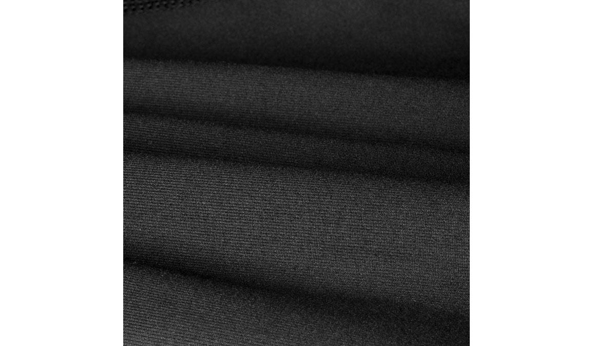 Women's Brooks Greenlight Essential Tight  - Color: Black Size: M, Black, large, image 3