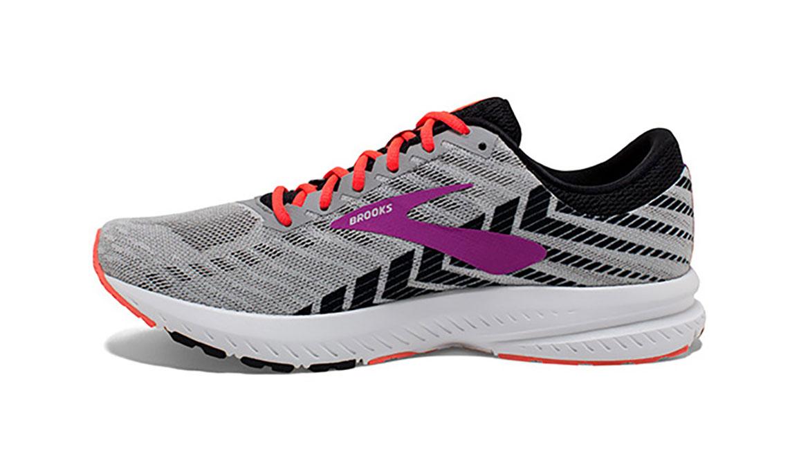 Women's Brooks Launch 6 Running Shoe