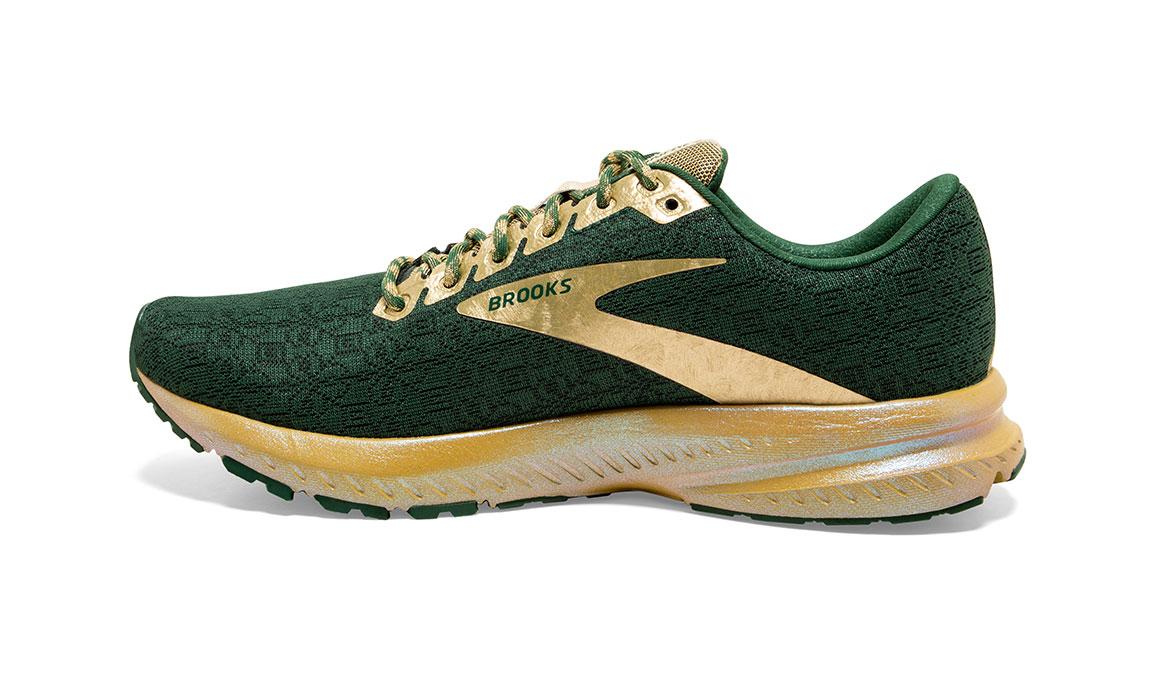 Brooks Launch 7 Run Lucky Running Shoe