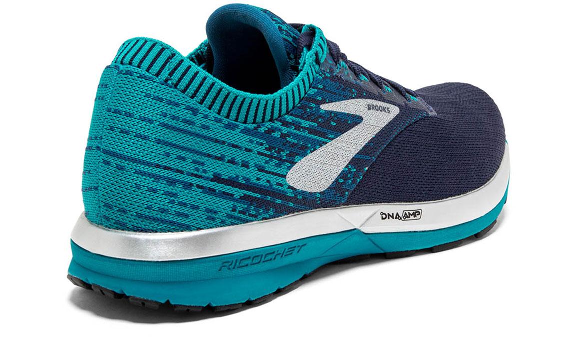 Women's Brooks Ricochet Running Shoe