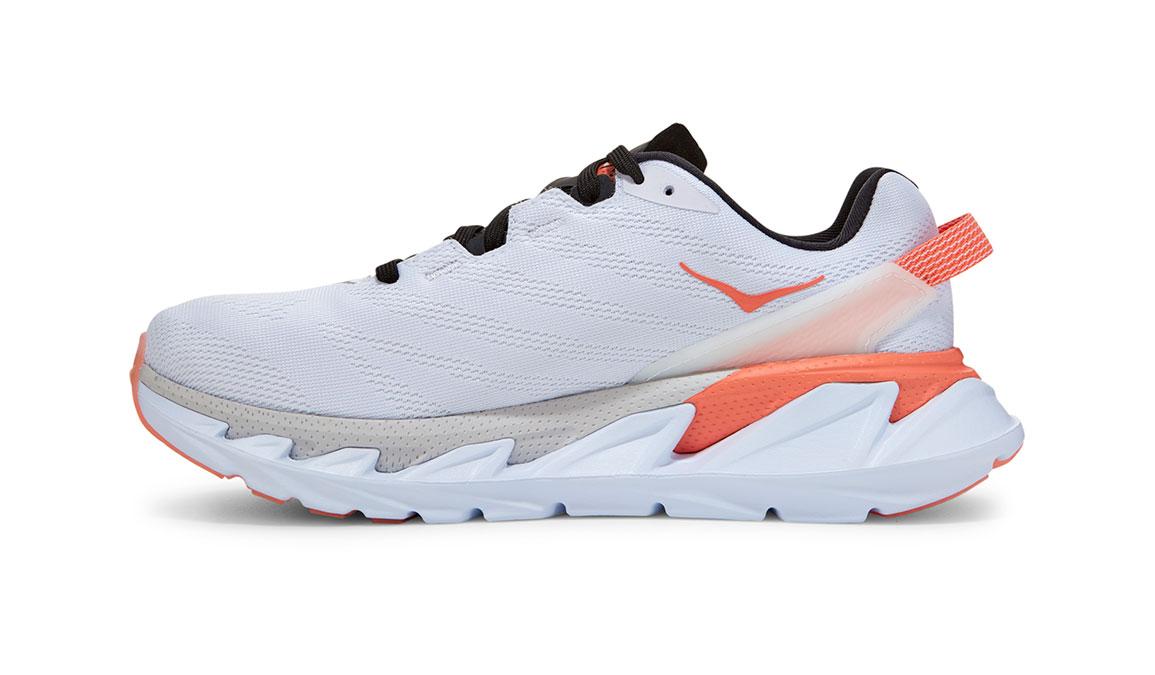Women's Hoka One One Elevon 2 Running Shoe, , large, image 2