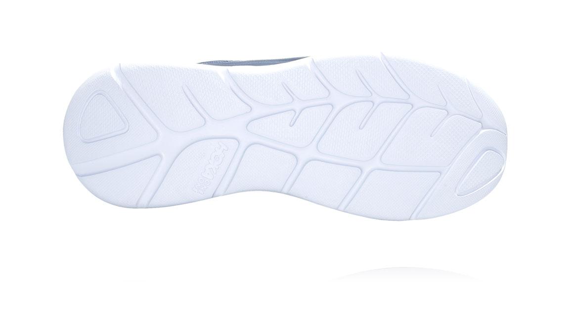 Women's Hoka One One Akasa Running Shoe, , large, image 6