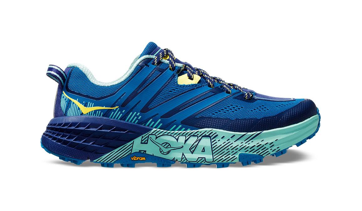 One Speedgoat 3 Trail Running Shoe