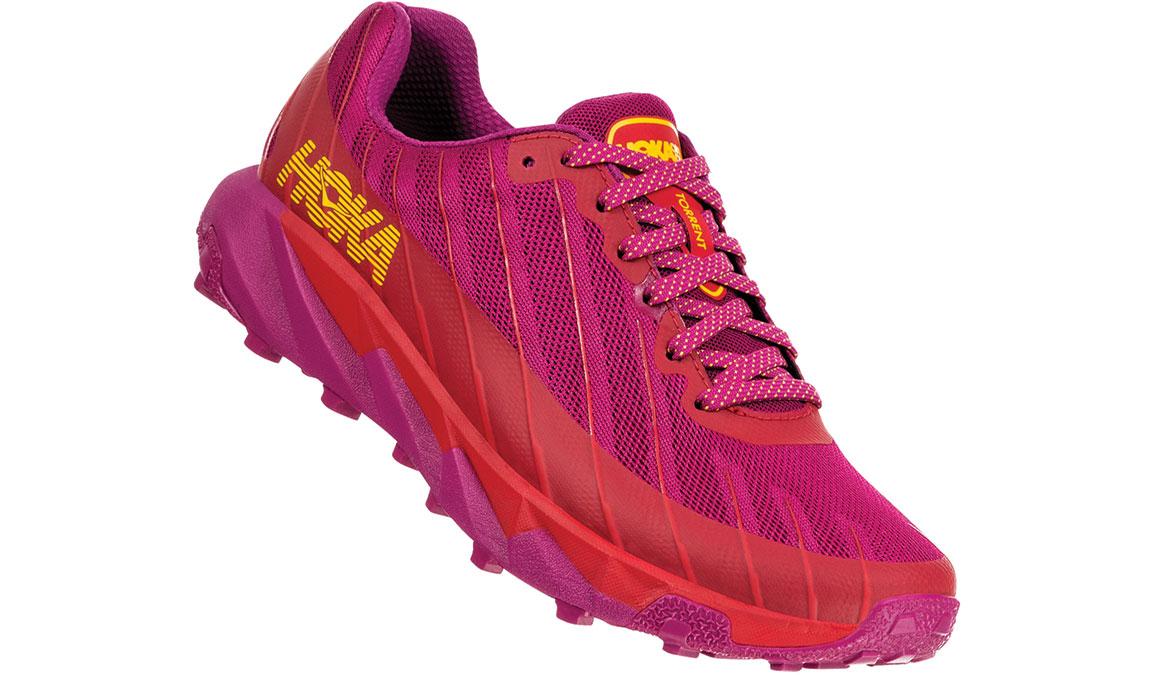 Hoka One One Torrent Trail Running Shoe