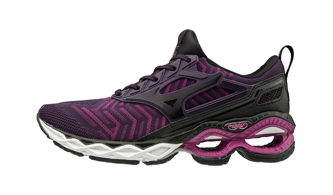 Mizuno Wave Creation C1 Running Shoe