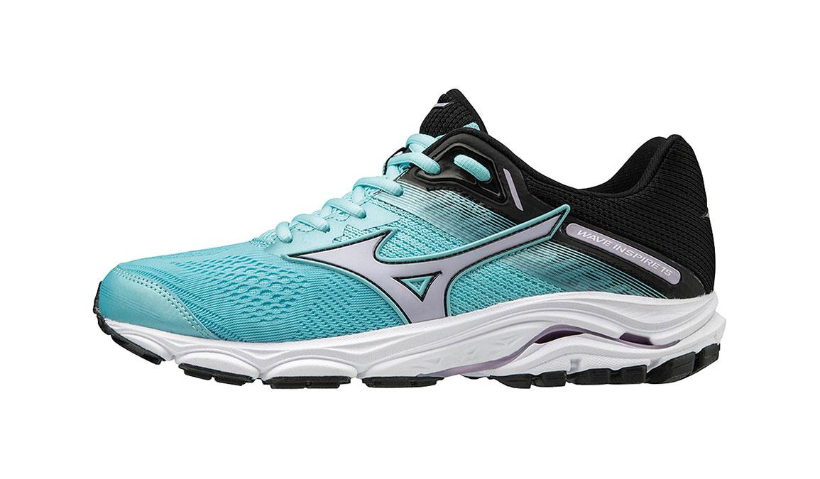 Mizuno Wave Inspire 15 Running Shoe