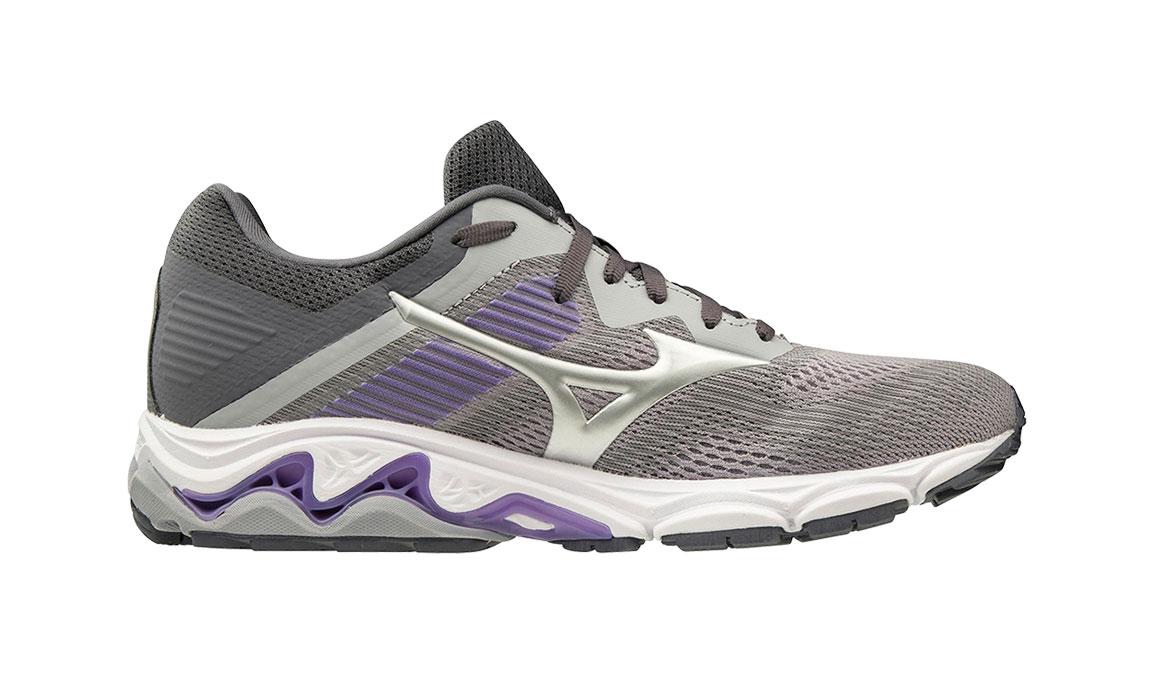 Mizuno Wave Inspire 16 Running Shoe