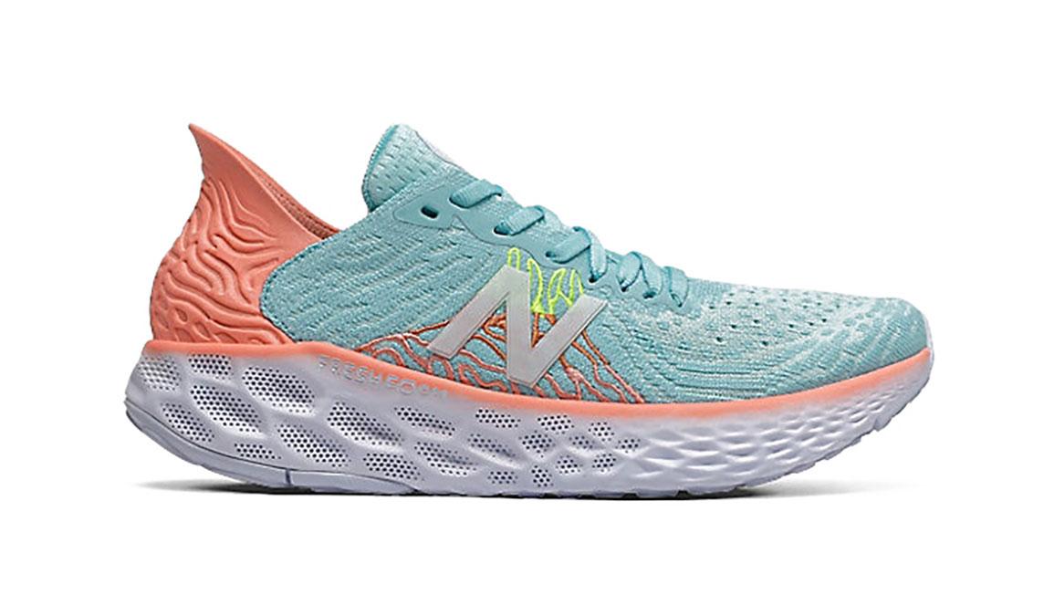 Women's New Balance 1080v10 Running Shoe
