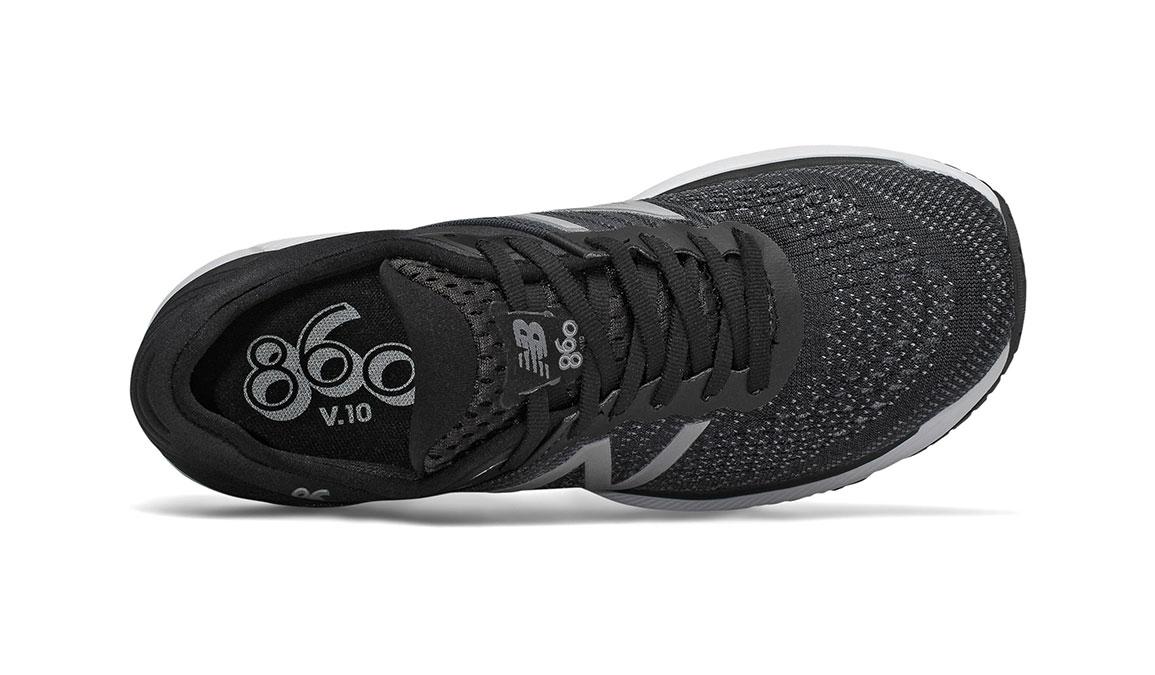 new balance 860v10