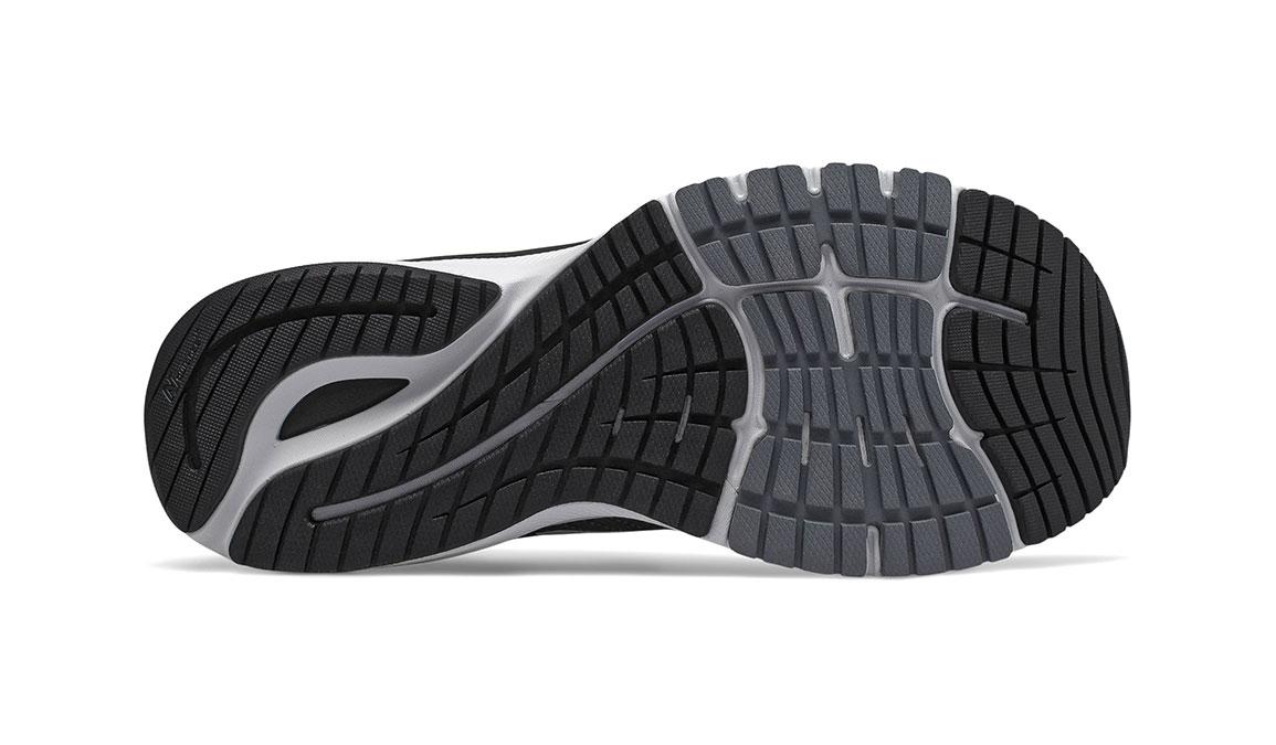 Women's New Balance 860v10 Running Shoe, , large, image 4