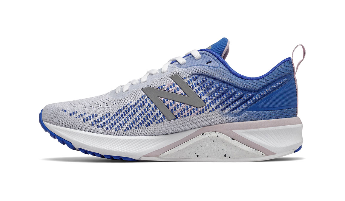 Women's New Balance 870v5 Running Shoe
