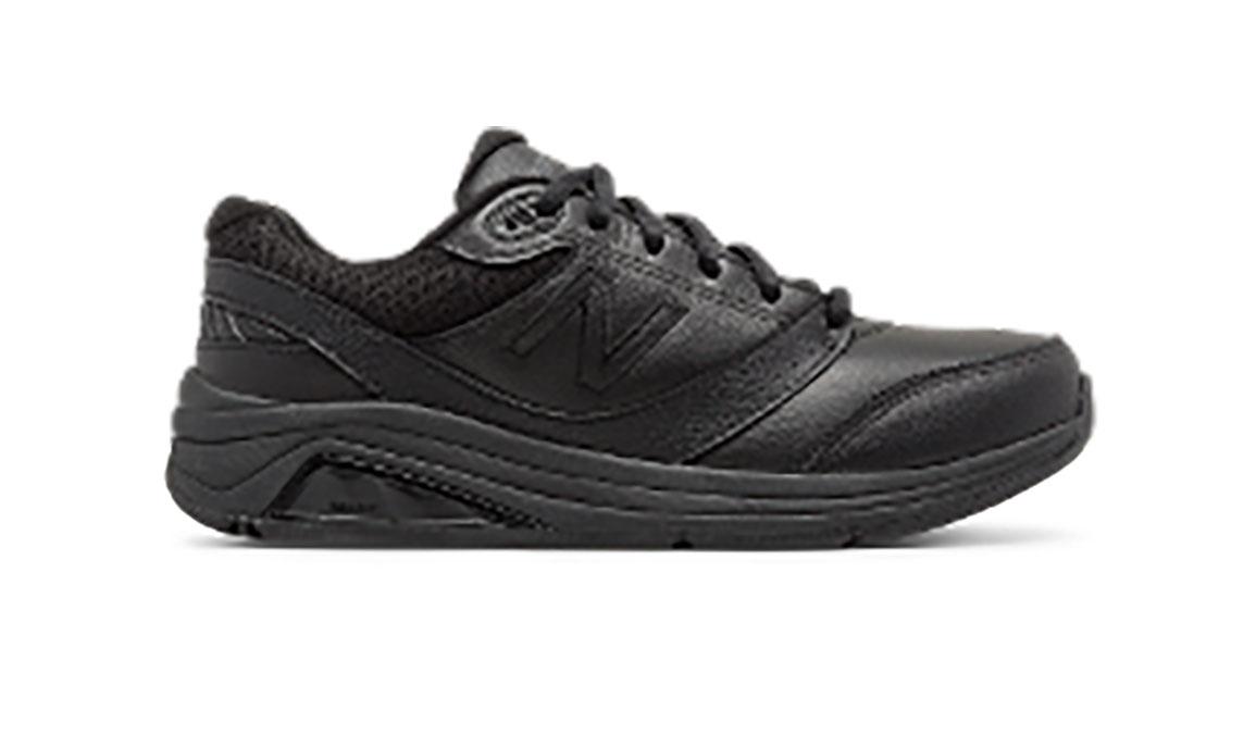 Women's New Balance 928v3 Walking Shoe, , large, image 1