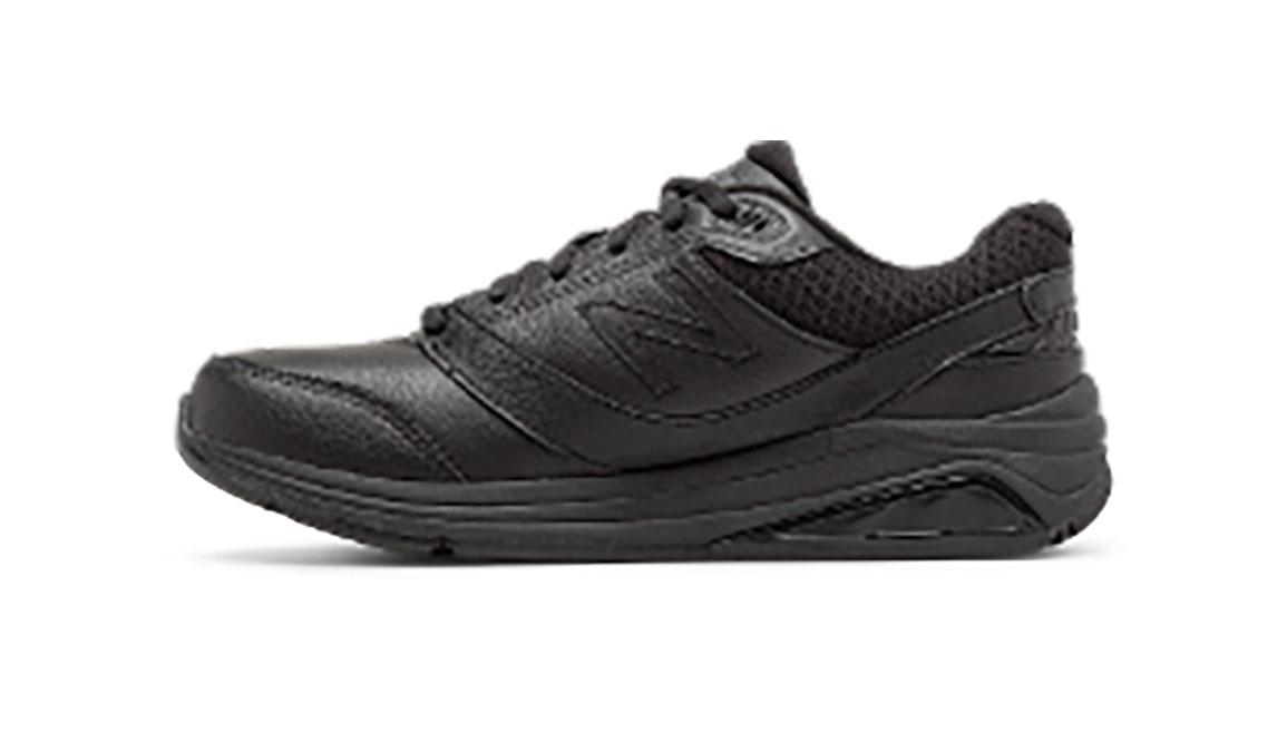 Women's New Balance 928v3 Walking Shoe, , large, image 2