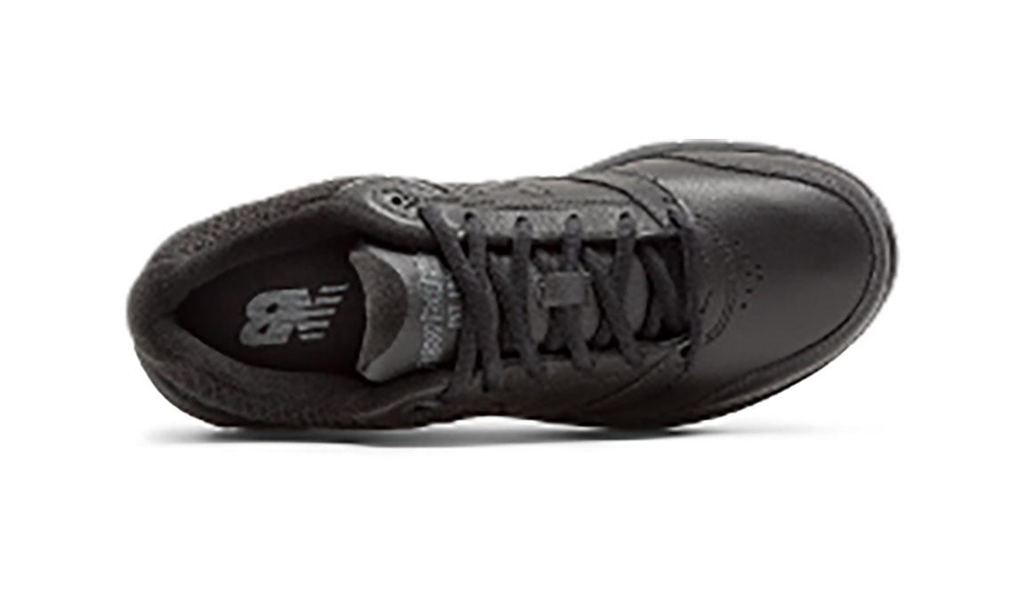 Women's New Balance 928v3 Walking Shoe, , large, image 3