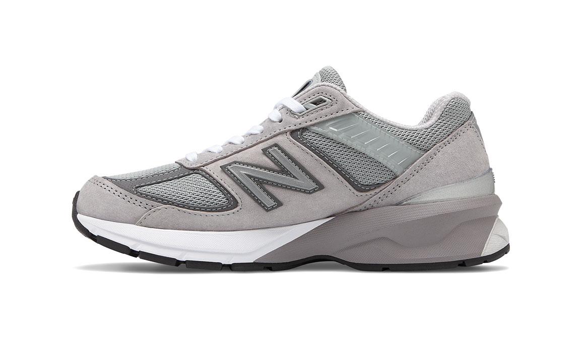 Women's New Balance 990v5 Running Shoe