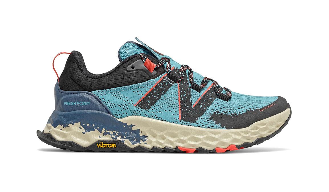 Women's New Balance Fresh Foam Hierro v5 Trail Running Shoe, , large, image 1