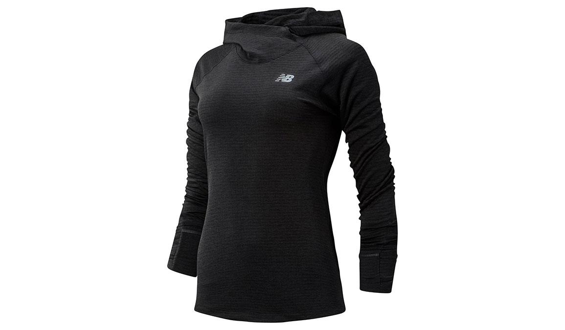 womens new balance hoodie