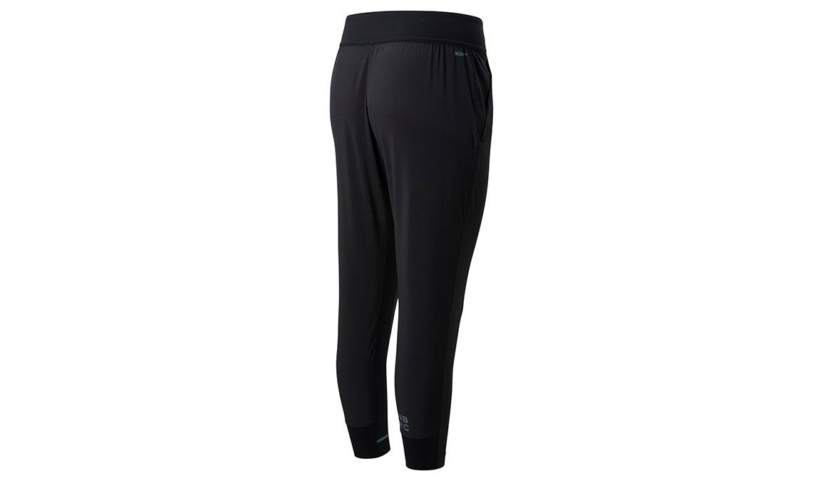 Women's New Balance Q Speed Run Crew Pants