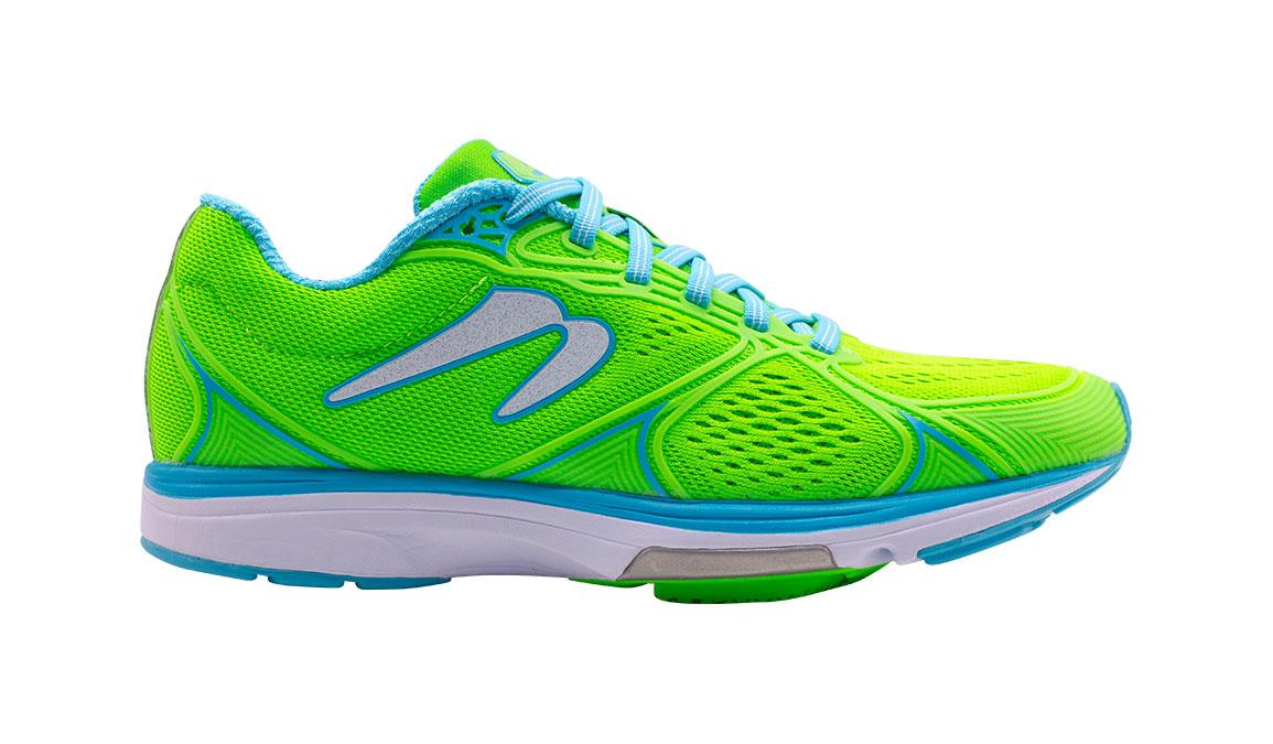 Women's Newton Fate 5 Running Shoe