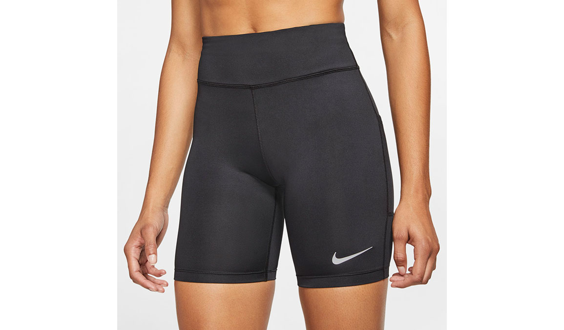 Nike Women's 7