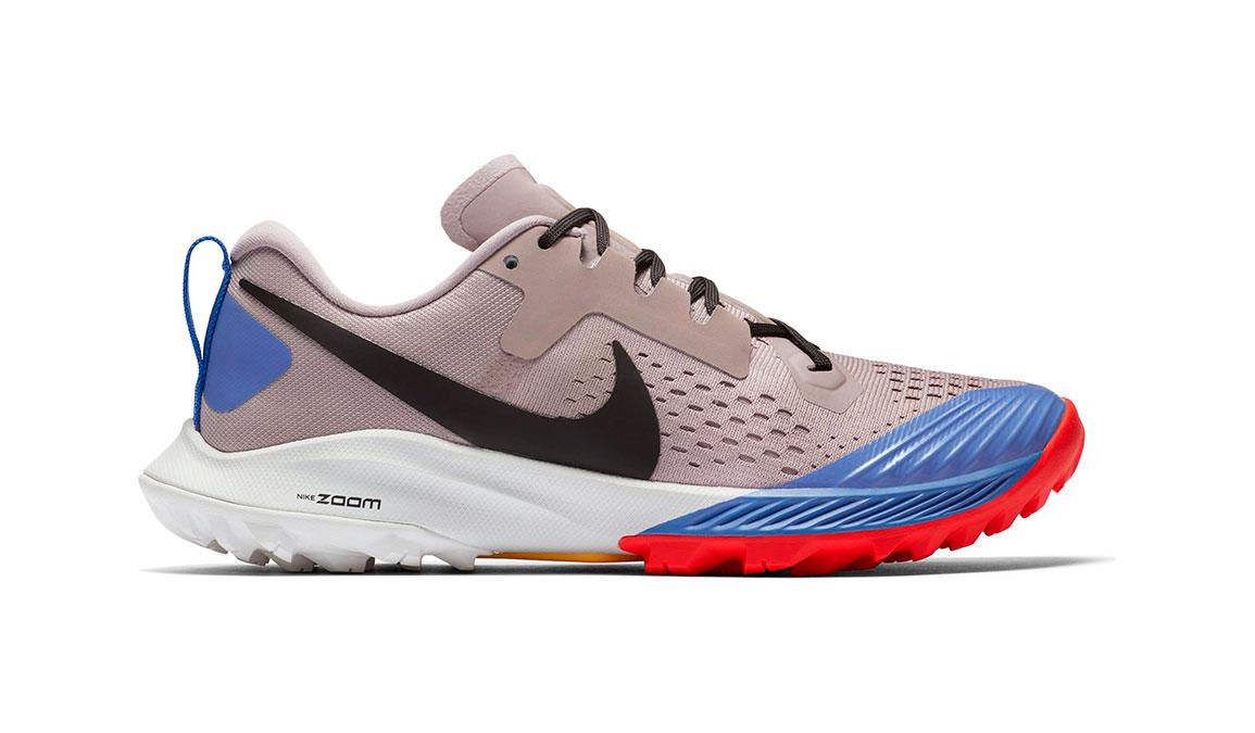 Women's Nike Air Zoom Terra Kiger 5