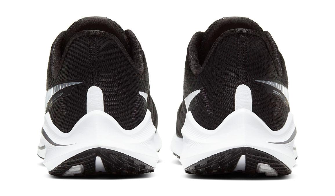 Women's Nike Air Zoom Vomero 14 Running Shoe