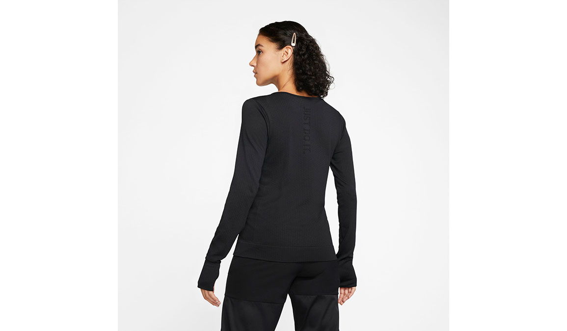Women's Nike Infinite Top, , large, image 3