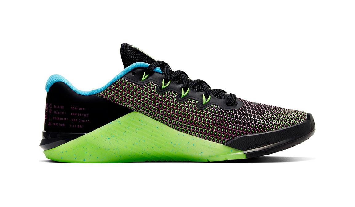 Women's Nike Metcon 5 AMP Training