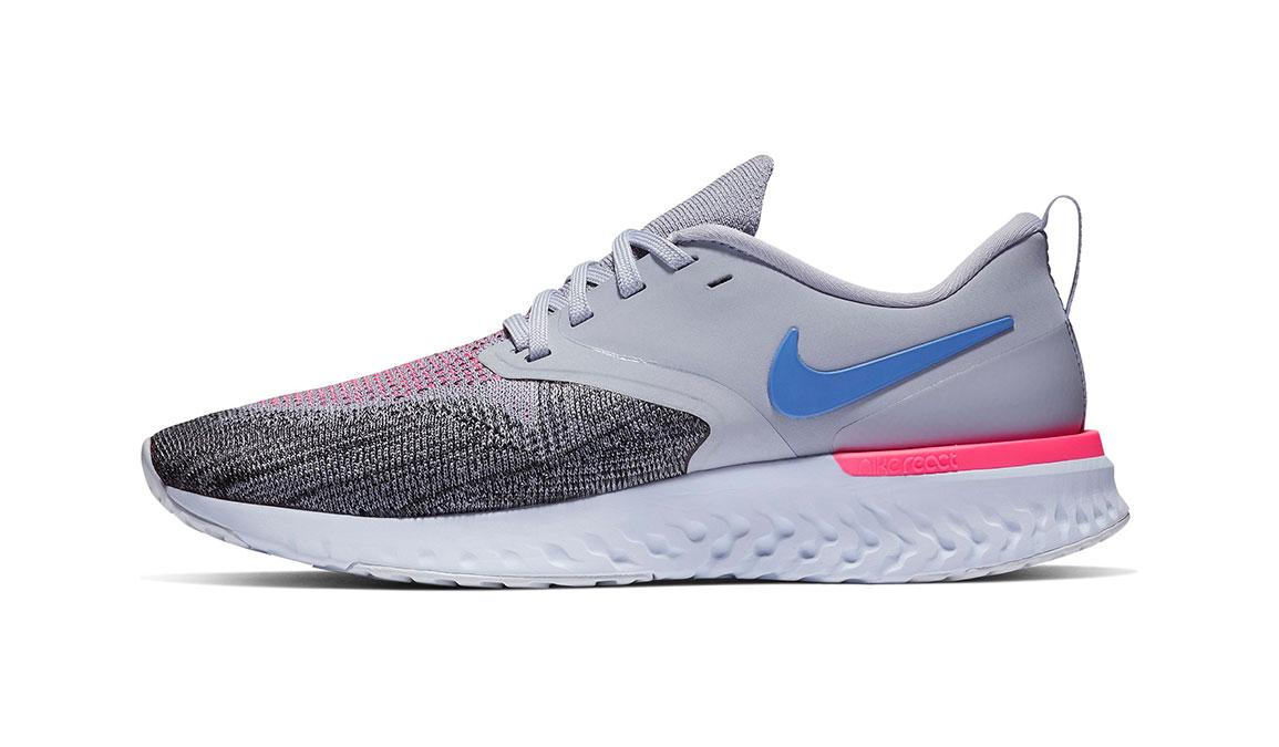 Women's Nike Odyssey React Flyknit 2