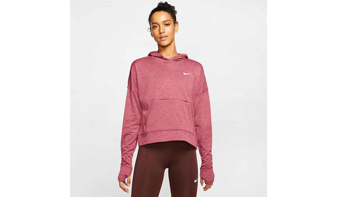 Women's Nike Sphere Element Hoodie, , large, image 1