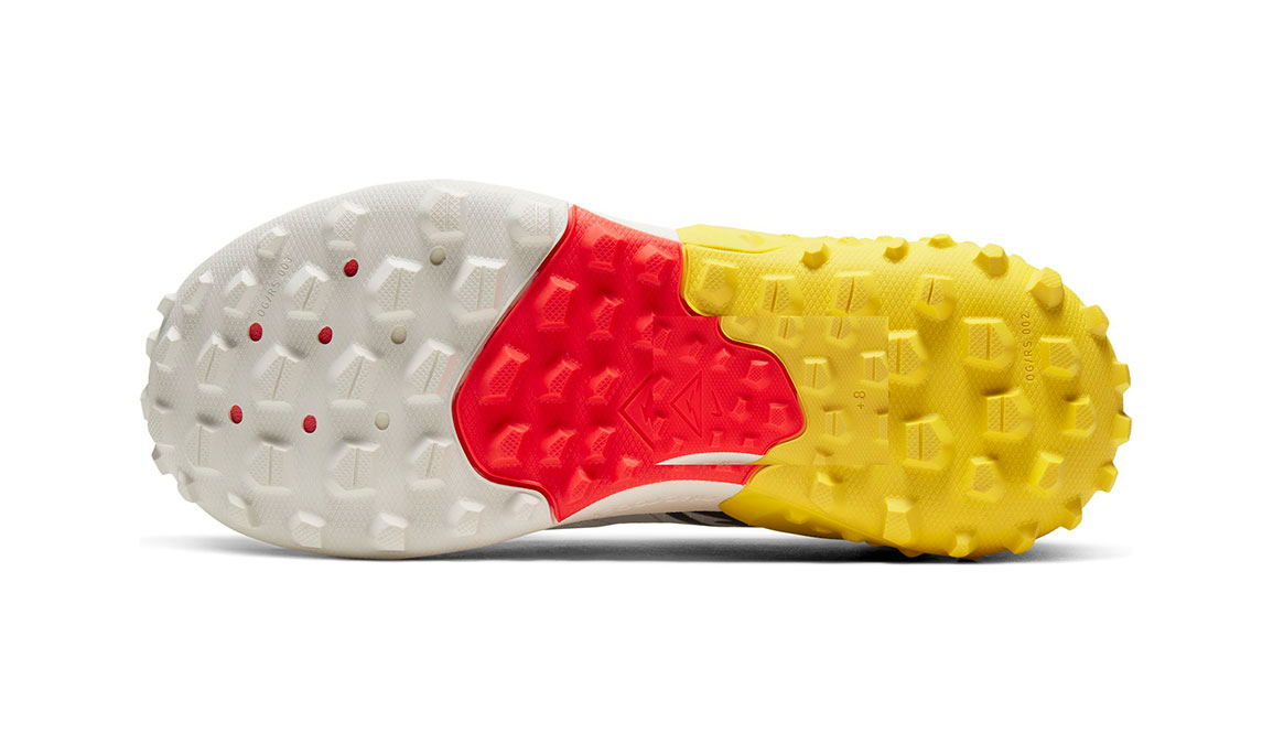 la nieve equilibrar compensar  Women's Nike Wildhorse 6 Trail Running Shoe | JackRabbit