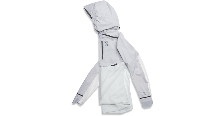 Women's On Weather Jacket, , large, image 1