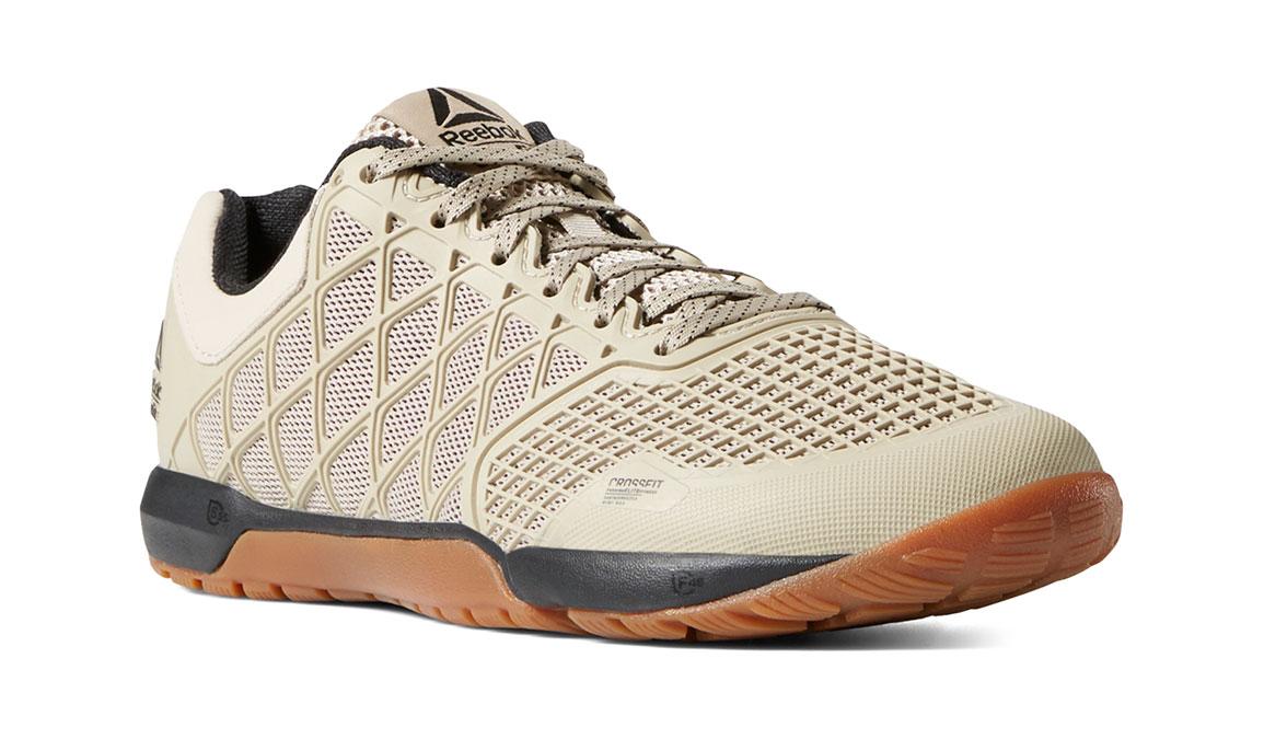 Reebok CrossFit Nano 4 Training Shoes