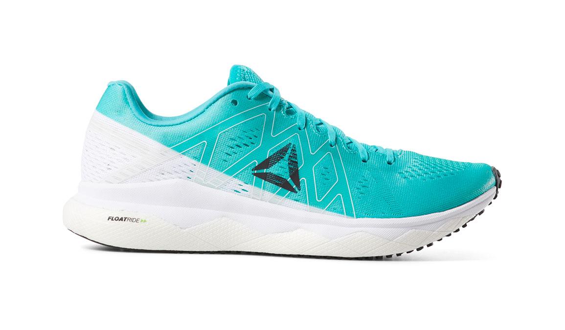 Reebok Floatride Run Fast women/'s shoes CN6951 size 9.5