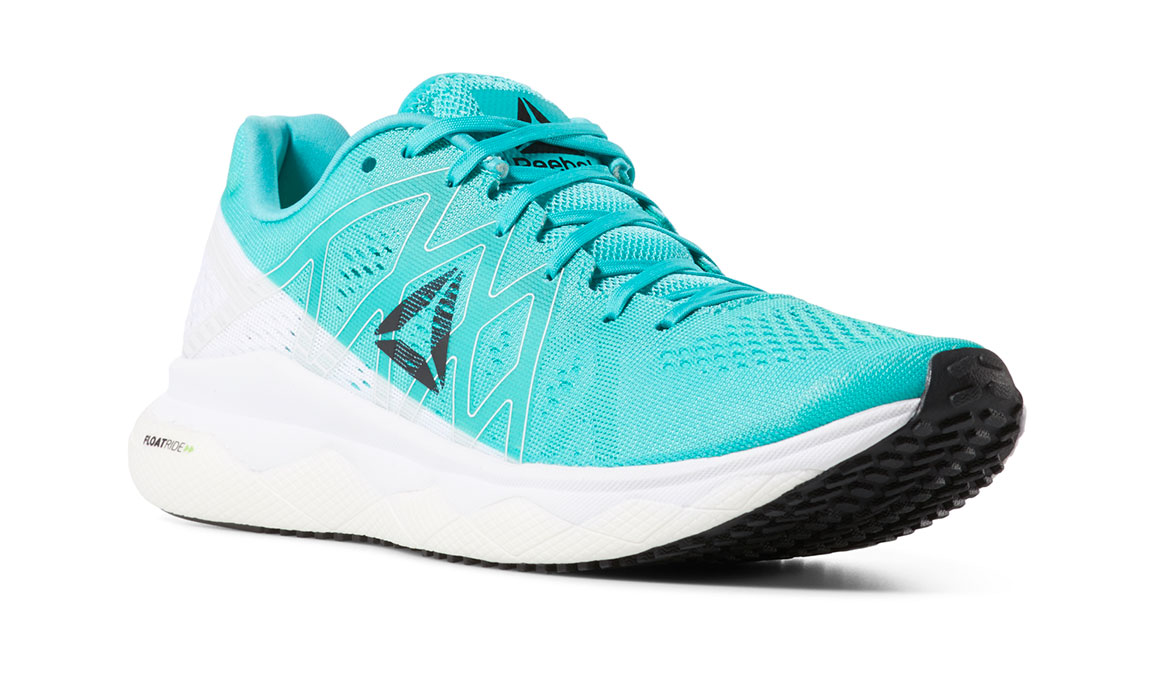 Reebok Floatride Run Fast Running Shoe
