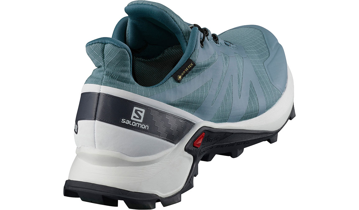 salomon sneakers womens