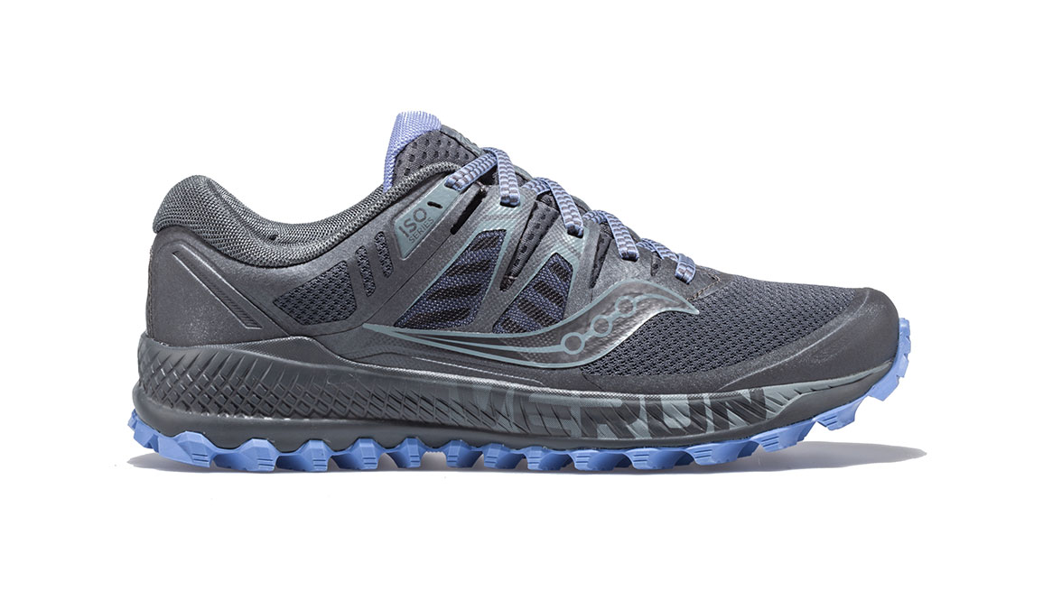 saucony peregrine trail running shoes