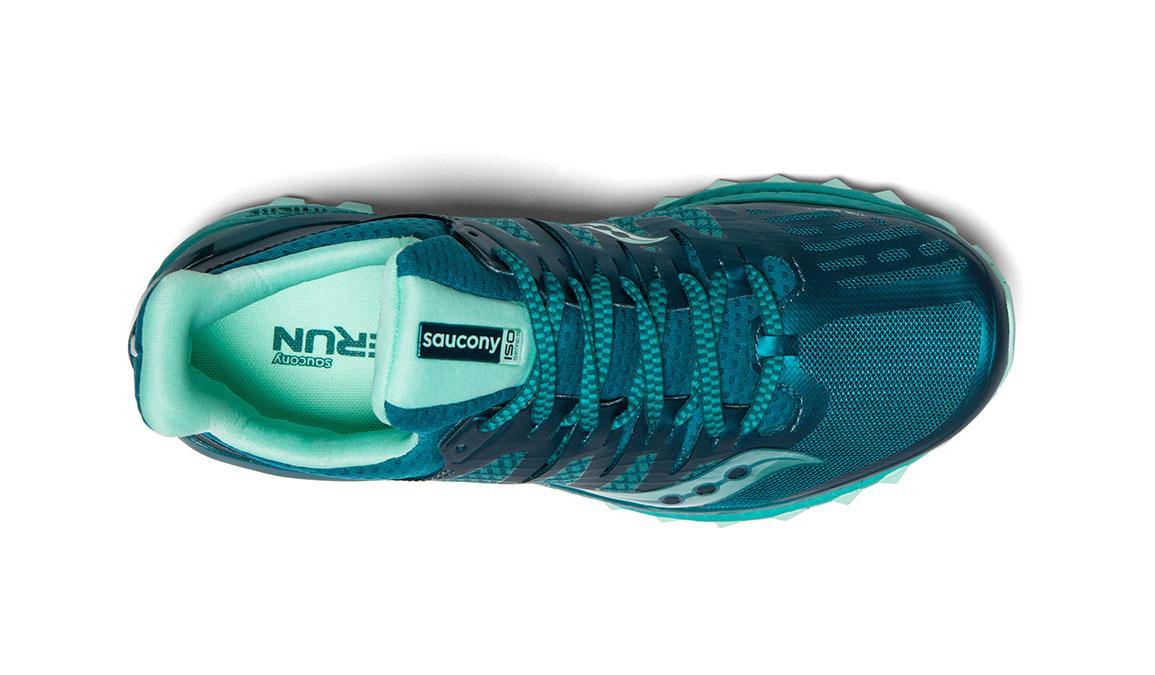 Saucony Xodus ISO 3 Trail Running Shoe