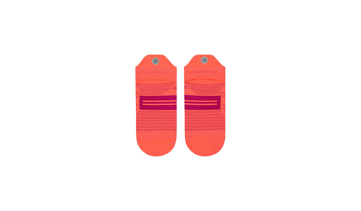 Stance Uncommon Lite Run Tab Womens Calcetines AW19